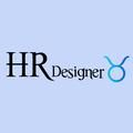 Freelancer H.R D.