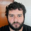Freelancer Damian S.