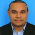 Freelancer Ivan E. G. G.