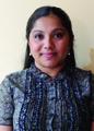 Freelancer Carla O. M.