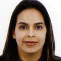 Freelancer Alejandra P. R.