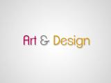 Freelancer Art&de.