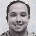 Freelancer Tomas L. B.
