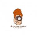 Freelancer Dayenne V.