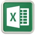 Freelancer Excels.