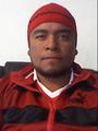 Freelancer Arturo O. R.