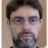 Freelancer Joerg S.