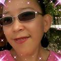 Freelancer Hannia C.
