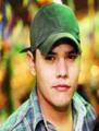 Freelancer Diego S. A.
