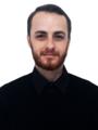 Freelancer Vinicius F. K.
