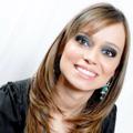 Freelancer Nadini M.
