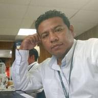 Freelancer Leopoldo T.