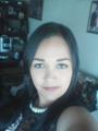 Freelancer Diana C. c.