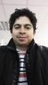 Freelancer Jhonnatan C. V.