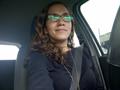 Freelancer Maria D. N.