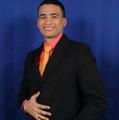 Freelancer Luis M. V. C.