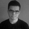 Freelancer Jonathan M.