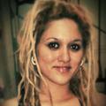 Freelancer Yesica A. F.