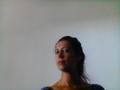 Freelancer Martha C.