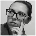 Freelancer Sabrina W.