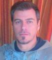 Freelancer Manuel