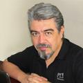 Freelancer Francisco G. A.