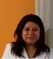 Freelancer Edith S. R.