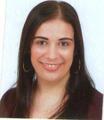 Freelancer Romina G.