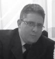 Freelancer Alvaro A.