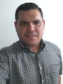 Freelancer Jorge B.
