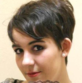 Freelancer Carolina B. A.