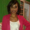 Freelancer Karin G.