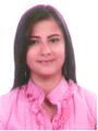 Freelancer Luz K. G. R.