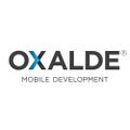 Freelancer Oxalde