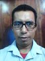 Freelancer Luis A. J. M.