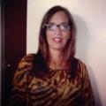 Freelancer Claritza G.
