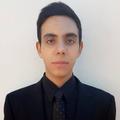 Freelancer Gabriel O. U.