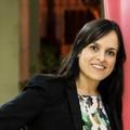 Freelancer Maria A. S.