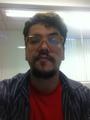 Freelancer Raphael J. C. C.