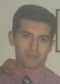 Freelancer Cristian E. V.