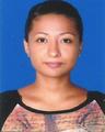 Freelancer Maria d. P. Z. R.