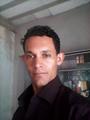 Freelancer Cristiano d. S. R.