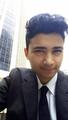 Freelancer Ibrahim G.