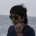 Freelancer Hector A. L.