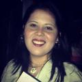 Freelancer Virginia L. M. S.