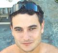 Freelancer Ezequiel N.