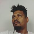 Freelancer Rogerio J. d. S.