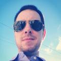 Freelancer Fernando M. D.