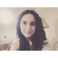 Freelancer Cecilia B.