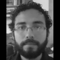 Freelancer José G. D. M.